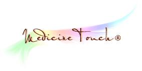 medicinetouch_logo変形1